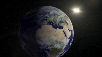 地球の未来のために